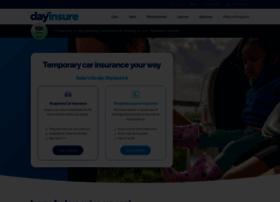 dayinsure.com