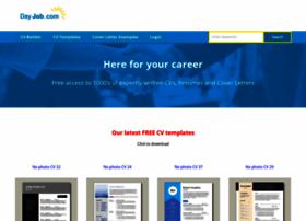dayjob.com