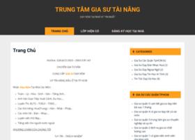 daykemtainang.com