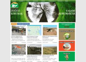 dayko.org.tr