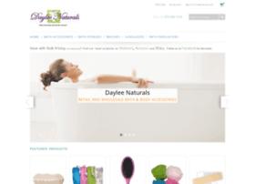 dayleenaturals.com