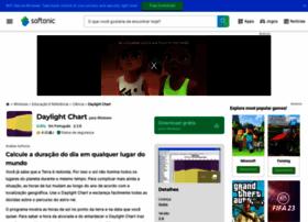 daylight-chart.softonic.com.br