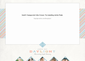 daylight.com.au