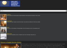 daylightdominion.org