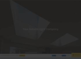 daylightskylights.com.au