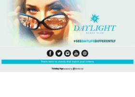 daylightvegas.wantickets.com