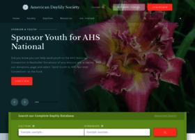 daylilies.org