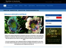dayliliesinaustralia.com.au