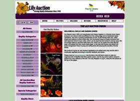 daylily.com
