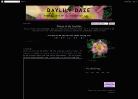 daylilydaze.blogspot.com