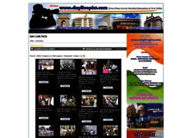 daylivepics.com