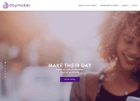 daymakermovement.com