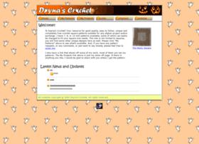 dayna.tdgservices.com