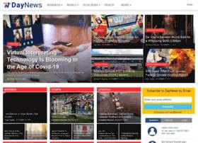 daynews.com