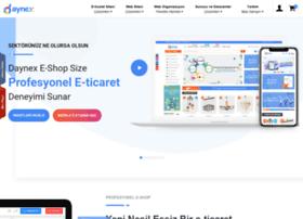 daynex.com.tr