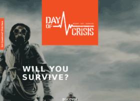 dayofcrisis.org