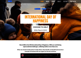 dayofhappiness.net