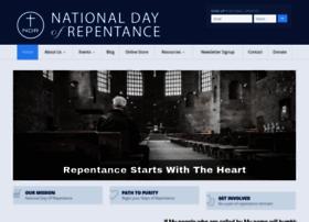 dayofrepentance1.org
