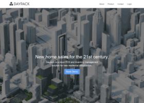 daypack.co
