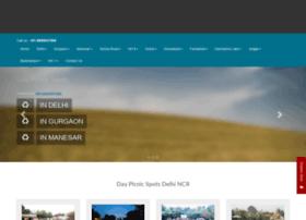 daypicnic.net
