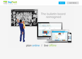 dayplanit.com