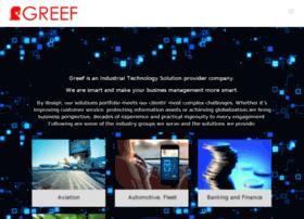 dayratgreef.com