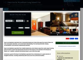 Days-inn-long-island-city.h-rez.com