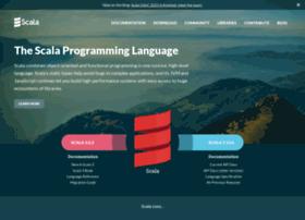 days2010.scala-lang.org