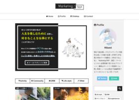 dayscreator-hitomi.com