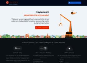 daysee.com