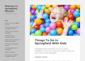 daysinnspringfieldpa.com