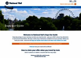 daysoutguide.co.uk