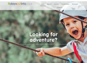 daysoutinfo.co.uk