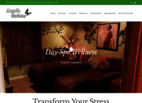 dayspawellness.com