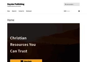 daystarpublishing.org