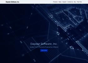 daystarsoftware.com