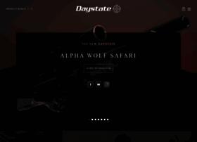 daystate.com