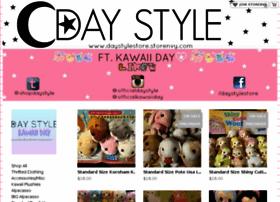 daystylestore.storenvy.com