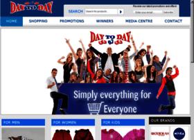 daytodaycenter.com