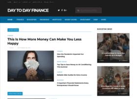 daytodayfinance.com