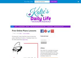 daytodayvirtualschooling.blogspot.com