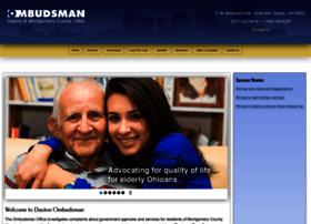 dayton-ombudsman.org