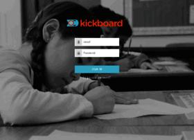 dayton.kickboardforteachers.com