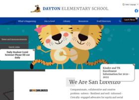dayton.slzusd.org