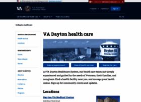 dayton.va.gov