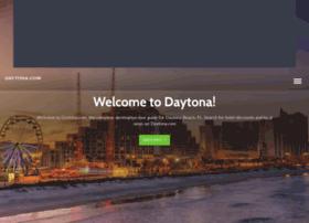daytona.com