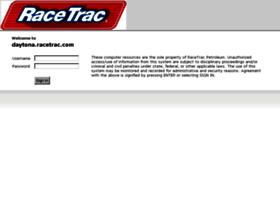 daytona.racetrac.com