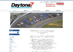 daytona7.com