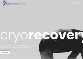 daytonacryo.com