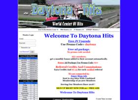 daytonahits.com